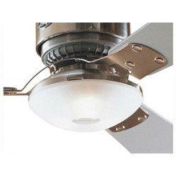 Beleuchtungs Kit Weiß für Industrie, Avalon, Hunter Tribeca
