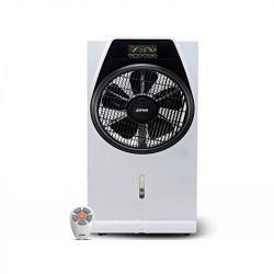 Fogger Zephir 30 Cm mit Fernbedienung, ideal für den Außenbereich