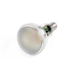 Packung von 4 LED Lampen R50 E14 4W 2700K