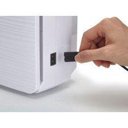 Luftreiniger für 15 m² speziell gegen Zigarettenrauch
