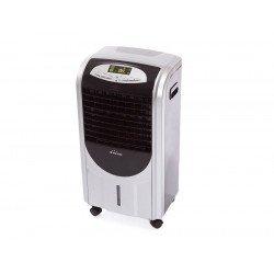 Luftkühler/ Keramikheizung Rafy 92, ein Produkt 4 in 1