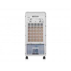 Luftkühler/ Keramikheizung Rafy 95, ein Produkt 4 in 1