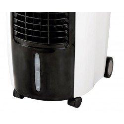 Luftkühler Rafy 125 für große Flächen, ideal für Workshops, große Wohnzimmer, Restaurants, ect