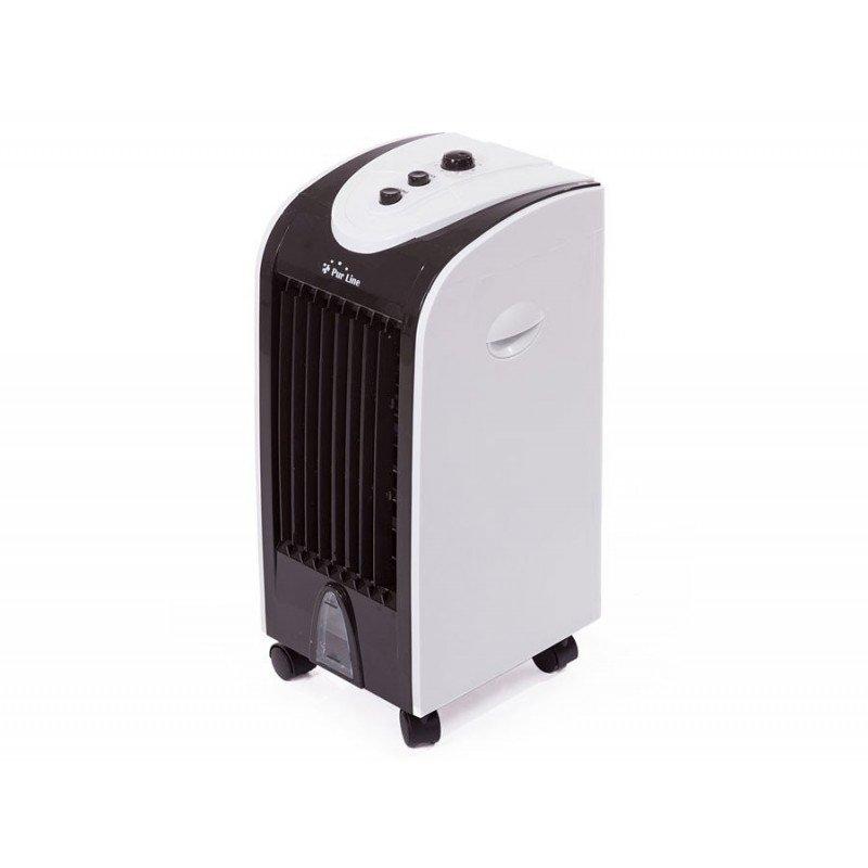 Luftkühler Rafy 51, Tower Ventilator, für Ihre Wohnung oder fürs Büro