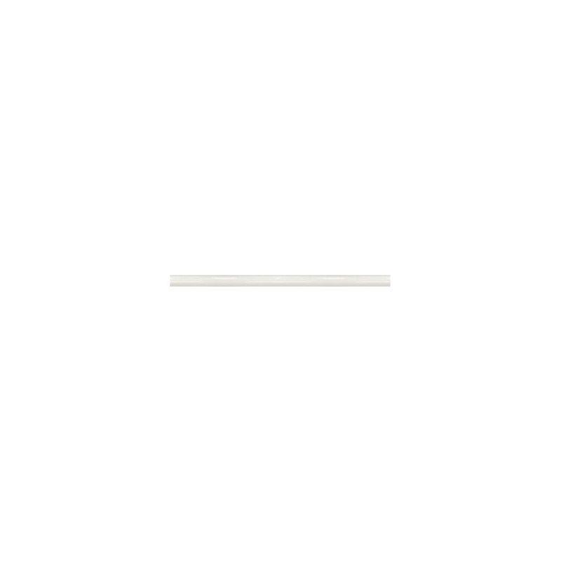 Deckenstange Modulo 180 Cm weiss