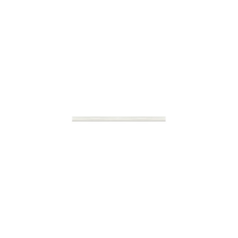 Modulo Deckenstange 120 Cm weiss