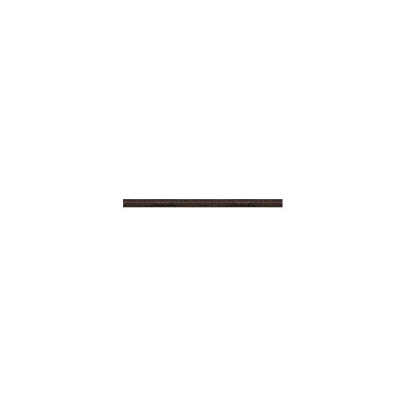 Prolongateur 60 Cm pour Racine de KlassFan, brun antique