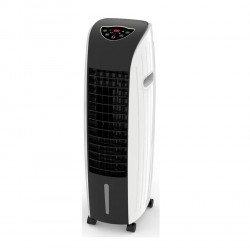 Luftkühler Rafy 71, der Kühler für Ihr Zimmer und Ihr Büro
