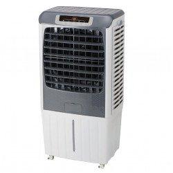 Rafy 185 Luftkühler für große Flächen, ideal für Werkstätten, Geschäfte, Lagerhallen