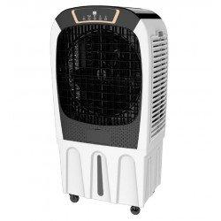 Rafy 195 Luftkühler für sehr große Flächen, ideal für Werkstätten, Geschäfte, Lagerhäuser