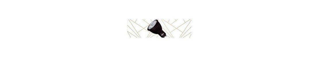 Lampen für Deckenventilatoren - LED, niedriger Verbrauch Glühbirnen, klassischen Glühbirnen
